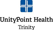 8 Trinity 2c V.jpg