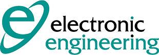 ElecEng-new-logo-final (002).jpg