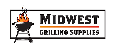 Midwest Grilling Supplies Logo 2021.png