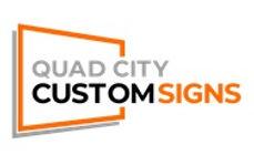 QC Custom Signs_edited.jpg
