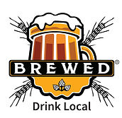 BREWED DRINK LOCAL REGISTERED LOGO-2019.