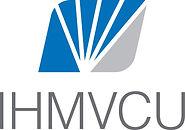 IH logo V IHMVCU shield blue grey.jpg