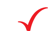 IowaBEEF-CheckLOGO_Inverted colors.png