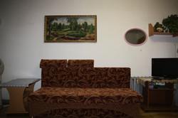 Квартиры в Парабели
