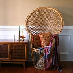 Rattan And Wood Furniture / So Sabay Design Rattan Furniture Manufacturer Ideas