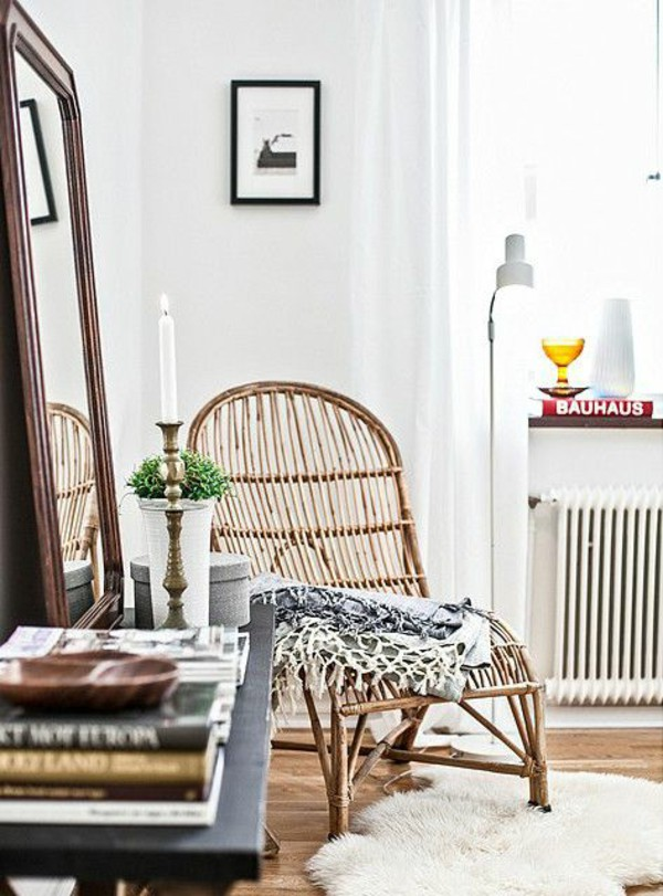 how wicker rattan furniture can enhance your home   so sabay
