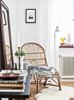 Rattan Chair. So Sabay Design Rattan Furniture Manufacturer