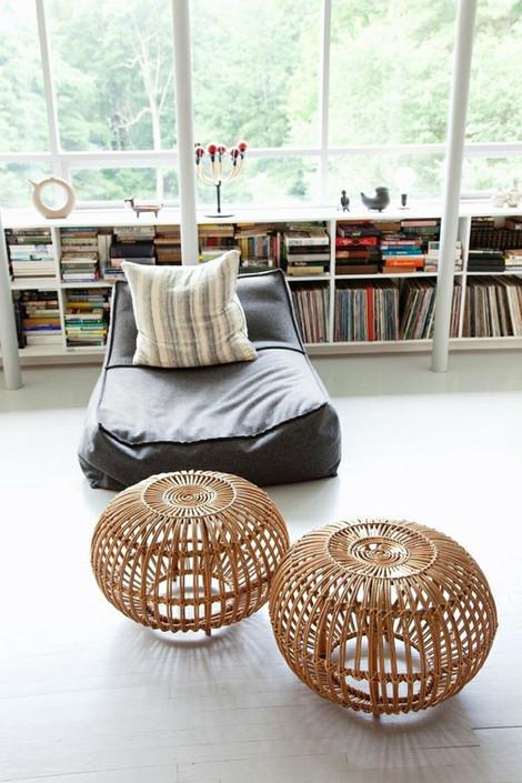 Furniture ... Nice Design