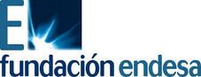 fundación_endesa.jfif