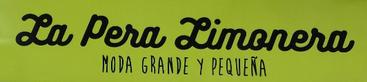 pera limonera.PNG