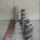 Colección Escala