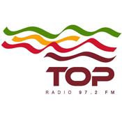 top radio.png