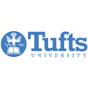 tufts_university.png