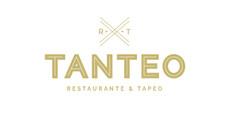 Logo Tanteo-01-01.jpg