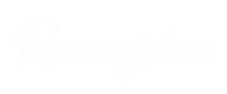 logotipo-raumplan-constructora-empresa-reformas-madrid-2.png