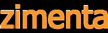 logo_zimenta.png