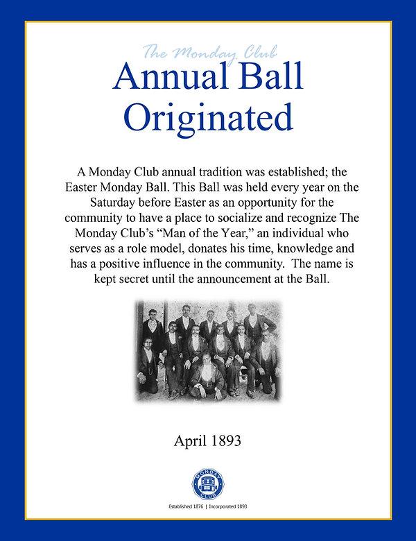 2-Annual Ball Originated.jpg