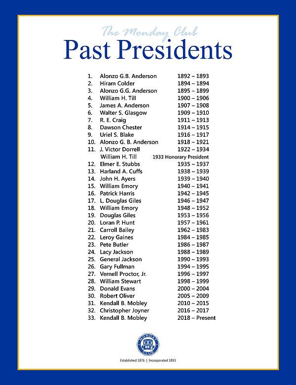 6-Past Presidents.jpg