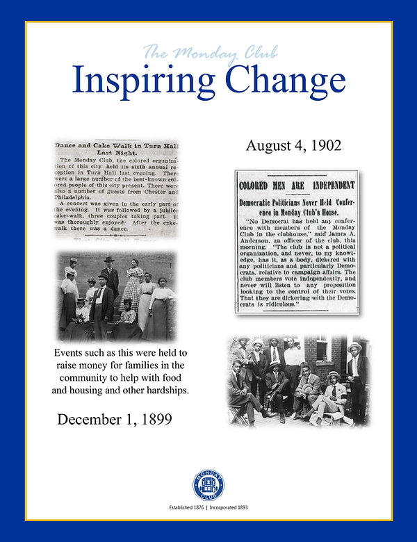 5-Inspiring Change.jpg
