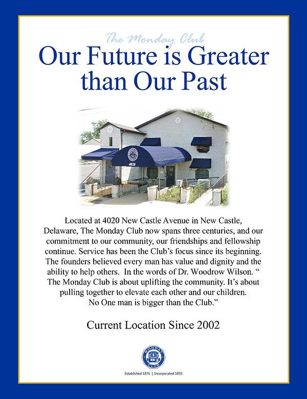 8-Our Future.jpg