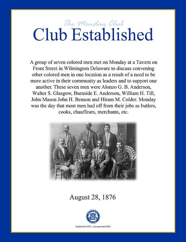 1-Club Established.jpg