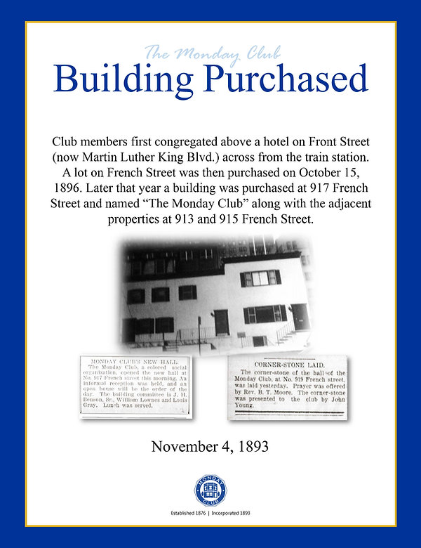 4-Building Purchased.jpg