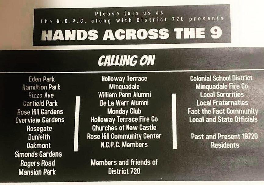 Hands Across The Nine2.JPG