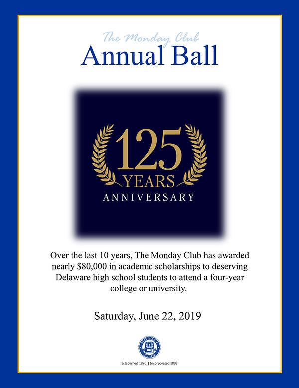 10-Annual Ball.jpg