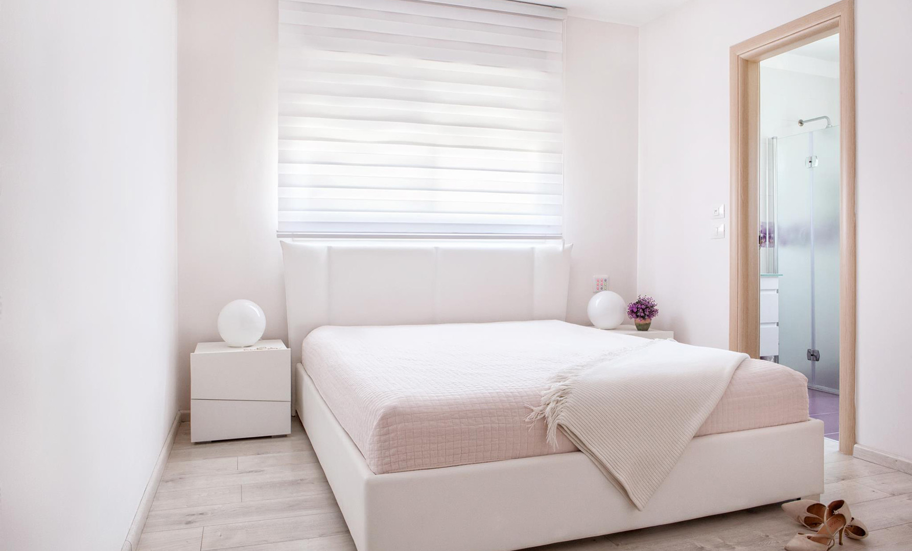 חדר שינה הורים.jpg