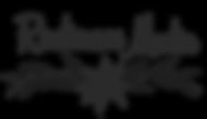 White_RadianceMedia_LogoBLACK.png