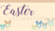 Easter Facebook Event Cover.png