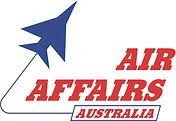 air_affairs_logo.jpg