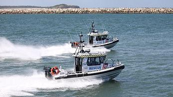 rescue boats.jpg