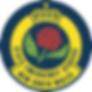 220px-Badge_of_the_New_South_Wales_SES.s