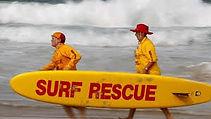 surf board.jfif