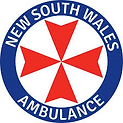 NSW Ambulance .png