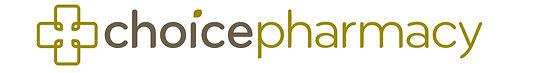 Choice pharmacy logo.jpg