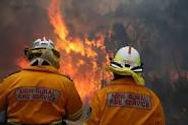 fire fighting.jfif