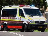 ambulance - AW51LO.jfif