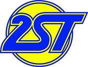 2ST Logo.jpg