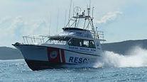 rescue boat 2.jfif
