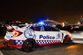 police car - 2.jfif