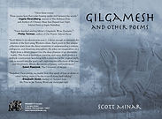 Gilgamesh Cover with Blurbs copy.jpg