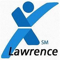 express employment lawrence.jpg