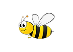 honey bee septic.png