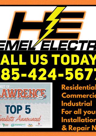 Lawrence KS Electrician.jpg
