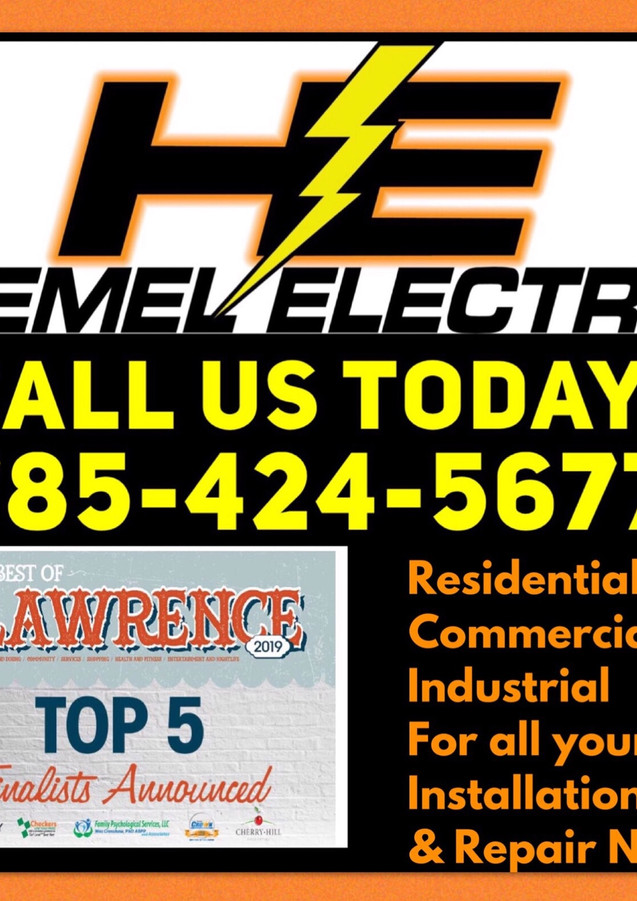 Lawrence KS Electrician.jpg