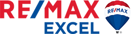 Remax logo balloon.png