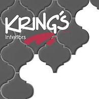 Krings interior.jpg