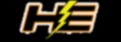 Hemel Electric